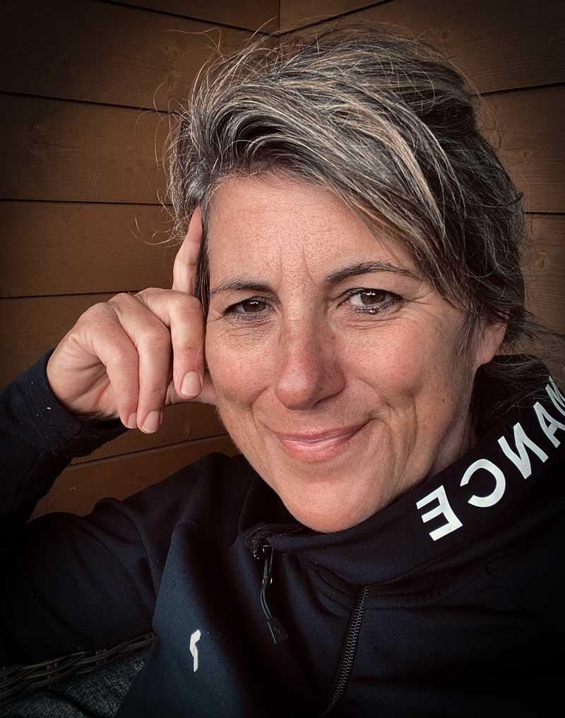 Physiotherapie Mirjam Eijkelkamp